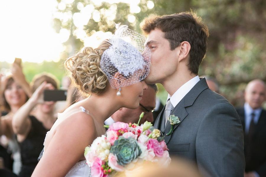 Casamento Tayana & Tomás