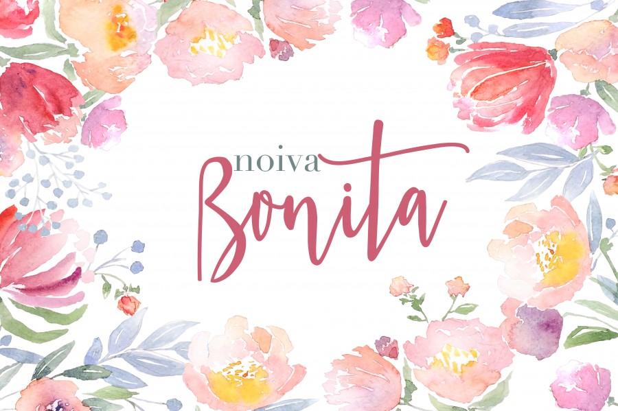 noivabonita_logo