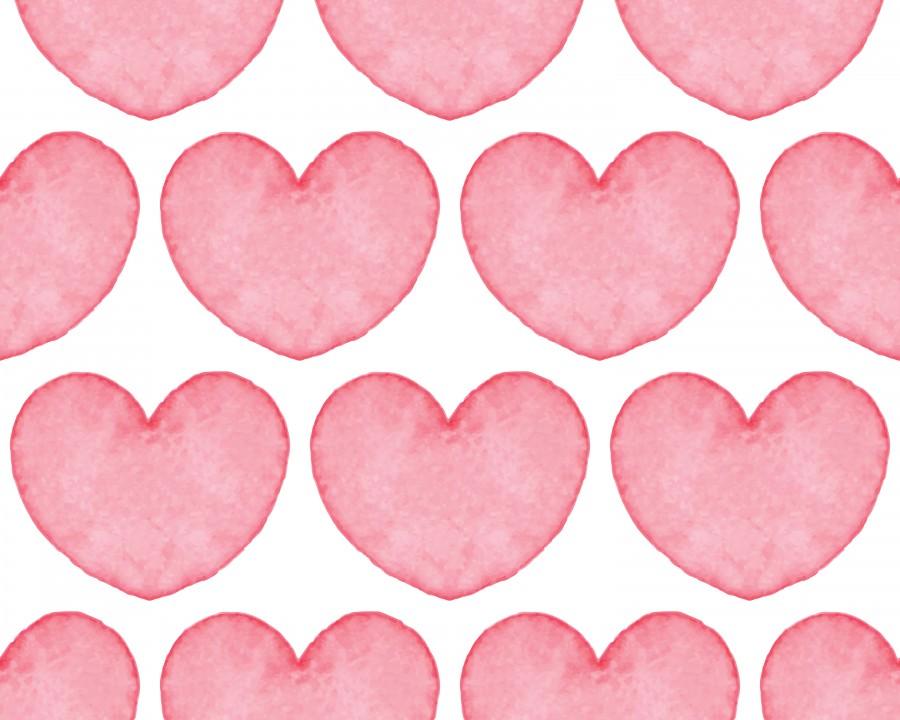Dica de Presente para o Dia dos Namorados