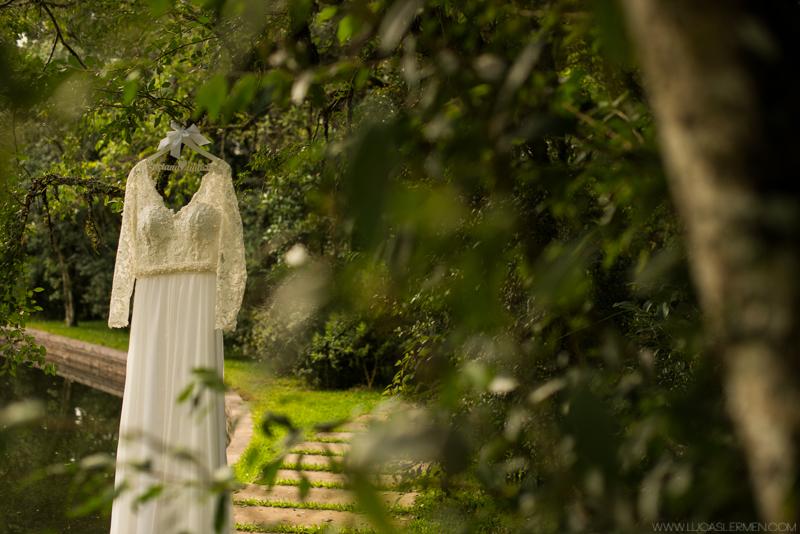 12 Vestido_Noiva