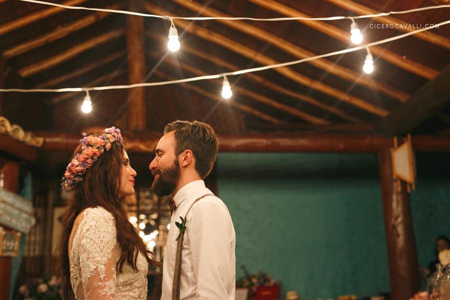 Casamento Divertido – Gabriela & Gabriel