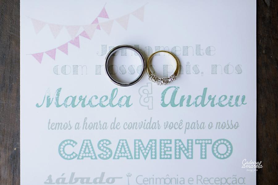 Cas_Marcela&Andrew-0992