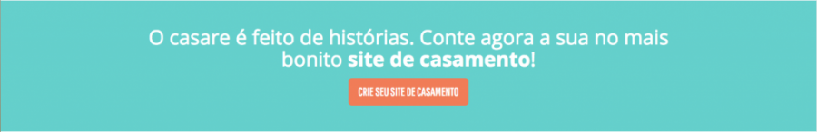 Casare3