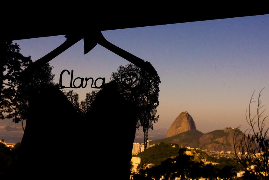 Clara + Paulo - Casamento-10