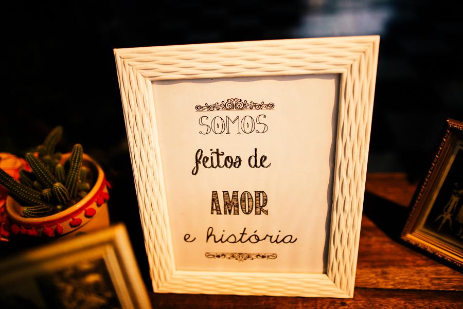 Clara + Paulo - Casamento-28