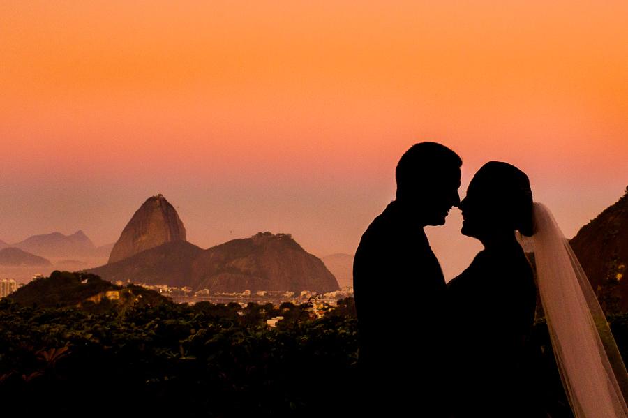 Clara + Paulo - Casamento-310