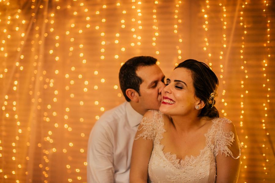Clara + Paulo - Casamento-337