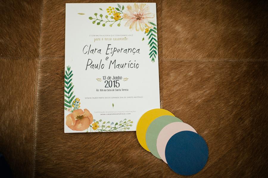 Clara + Paulo - Casamento-6