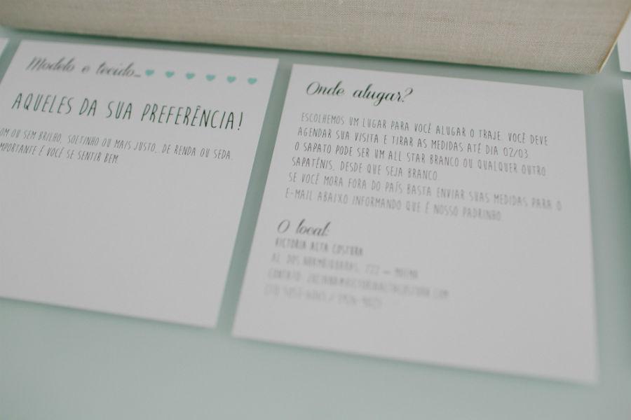 Convites-6