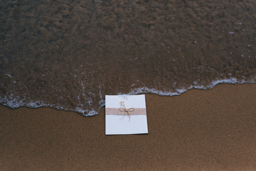 Fernanda Eduardo Clique Pausa Fotografia Soraia Roberto Casamento Pousada da Tartaruga Búzios_04