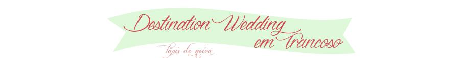 Pamela Destination Wedding