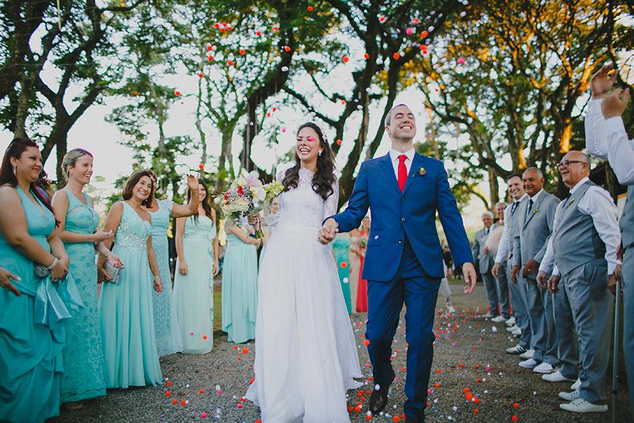 Casamento dos Sonhos – Roberta & Rodrigo