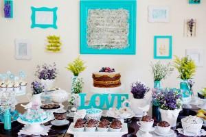 Ideias Criativas para Chá de Panela