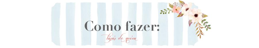 comofazer2