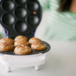 minicupcakes_ricardoeletro_LDN024