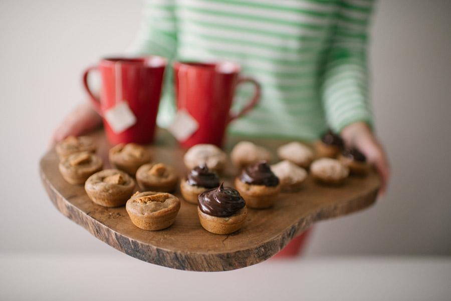 minicupcakes_ricardoeletro_LDN041