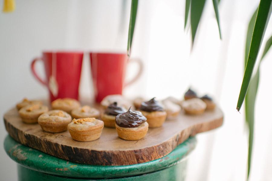 minicupcakes_ricardoeletro_LDN043
