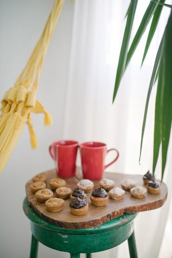 minicupcakes_ricardoeletro_LDN044