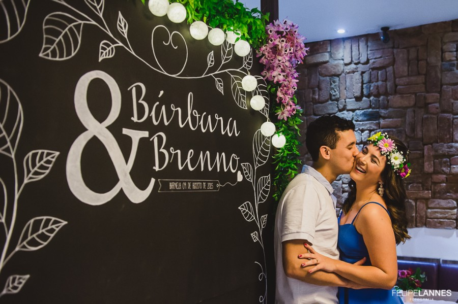 Barnela_B&B (100)