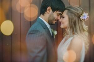 Peça mudanças com respeito -Vida de Casada