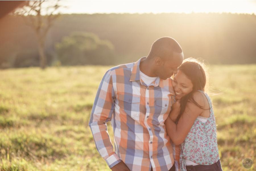 Pedido de Casamento (555)