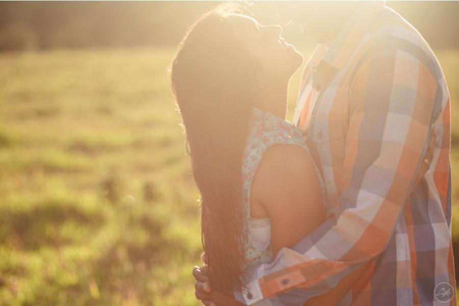 Pedido de Casamento (598)