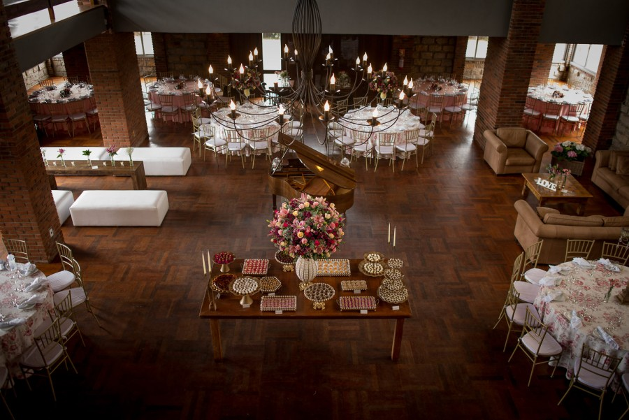 WED_L&V_DECOR-45