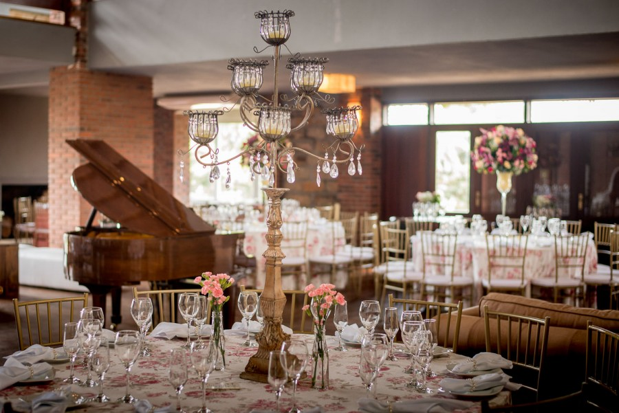WED_L&V_DECOR-58