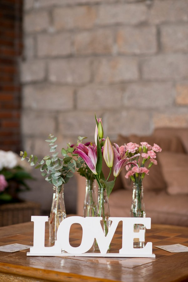 WED_L&V_DECOR-70