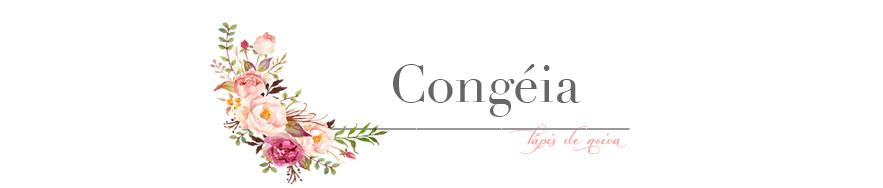 congeia