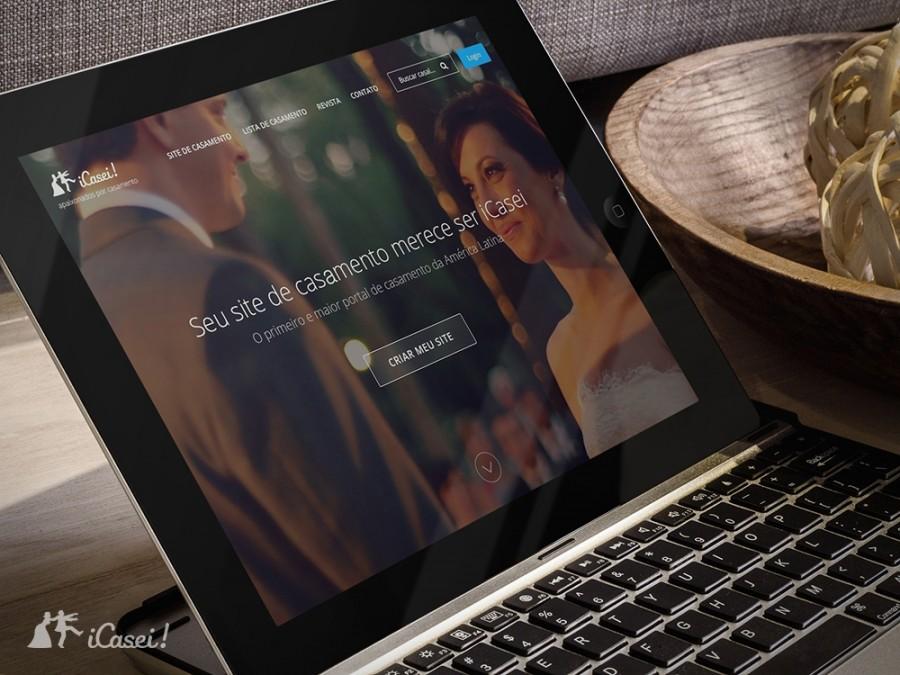 Benefícios do site de casamento – Dicas iCasei