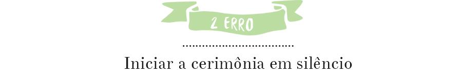2erro