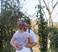 Ensaio casamento - Fazenda da Estiva - Simone Lobo