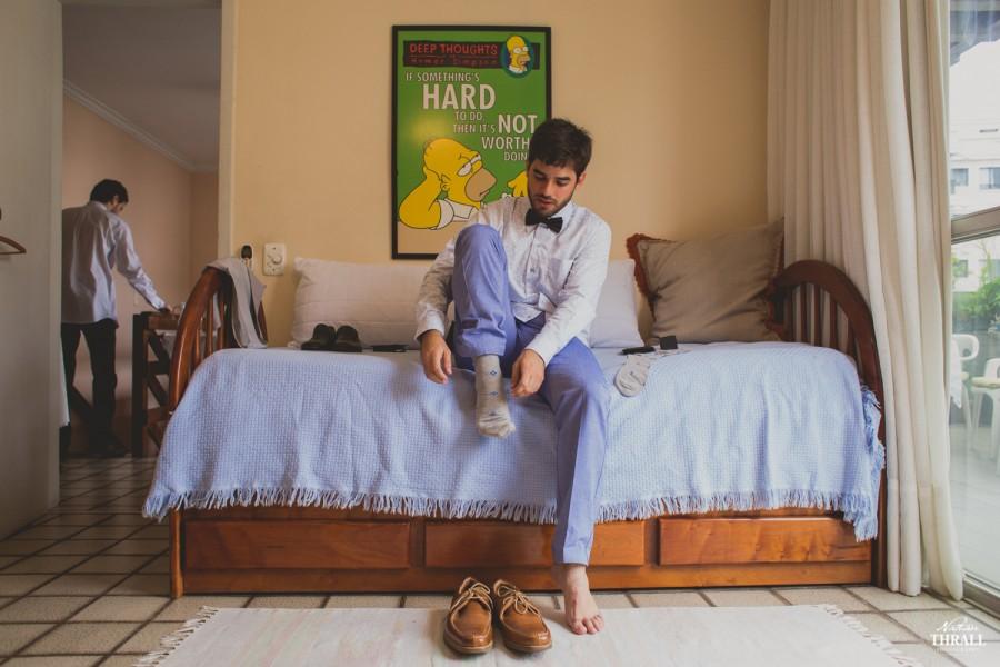 Casamento Marina e Felipe Highlights (Thrall Photography) 054