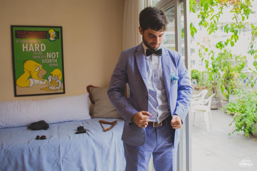 Casamento Marina e Felipe Highlights (Thrall Photography) 058