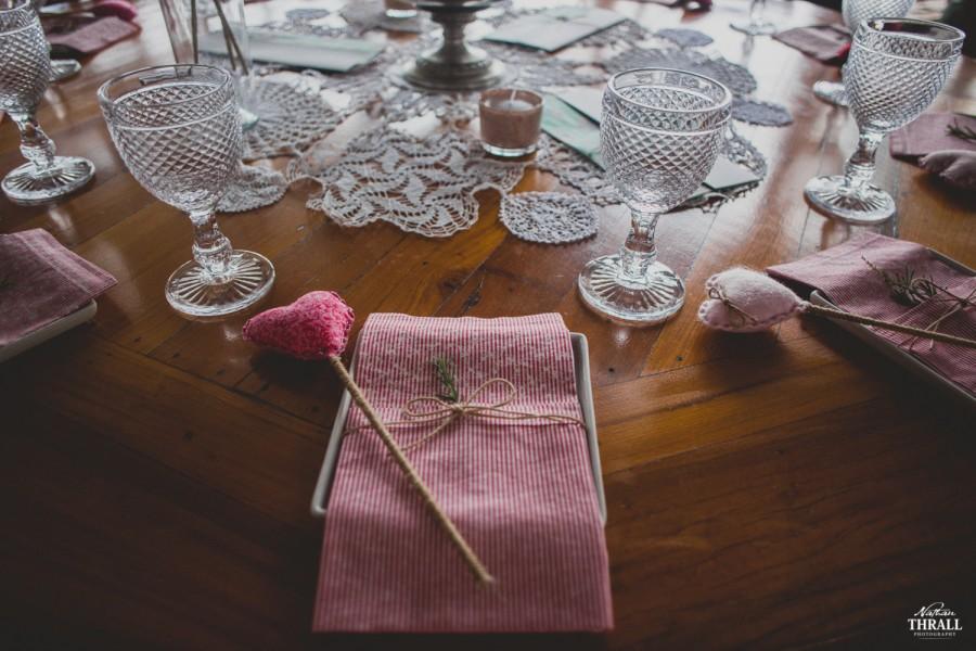 Casamento Marina e Felipe Highlights (Thrall Photography) 102