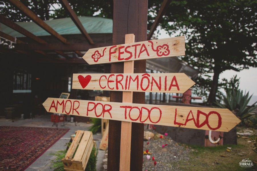Casamento Marina e Felipe Highlights (Thrall Photography) 105