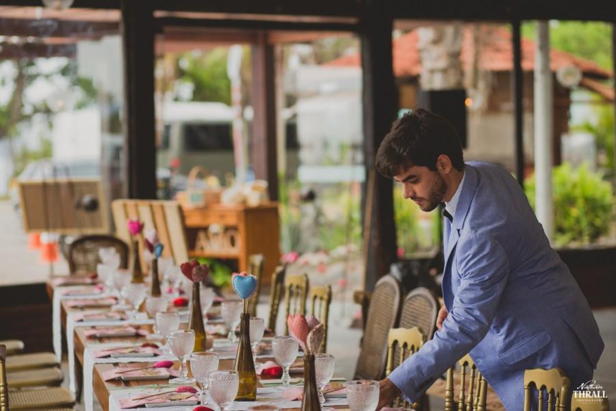 Casamento Marina e Felipe Highlights (Thrall Photography) 111 (1)