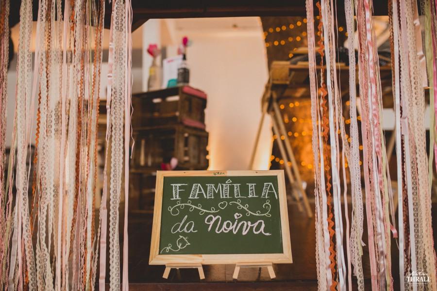 Casamento Marina e Felipe Highlights (Thrall Photography) 120