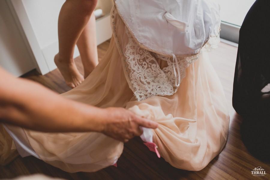 Casamento Marina e Felipe Highlights (Thrall Photography) 133