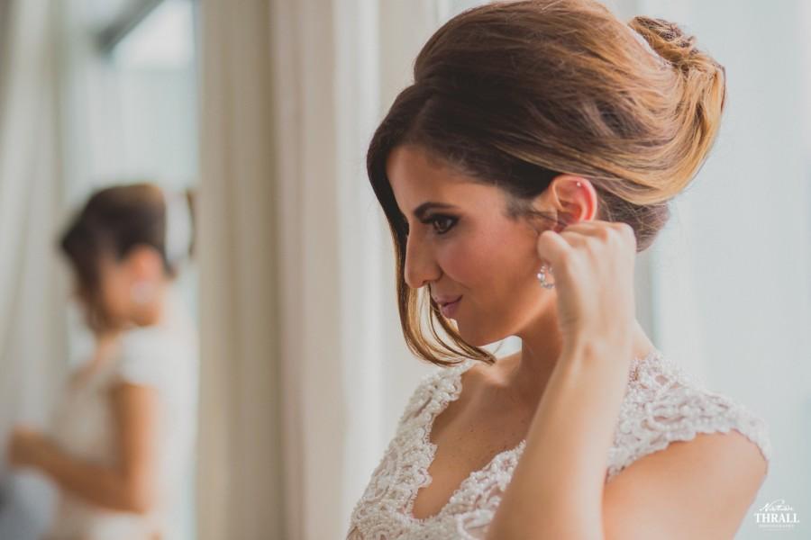 Casamento Marina e Felipe Highlights (Thrall Photography) 144
