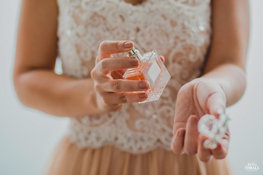 Casamento Marina e Felipe Highlights (Thrall Photography) 148