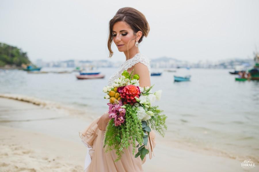 Casamento Marina e Felipe Highlights (Thrall Photography) 197