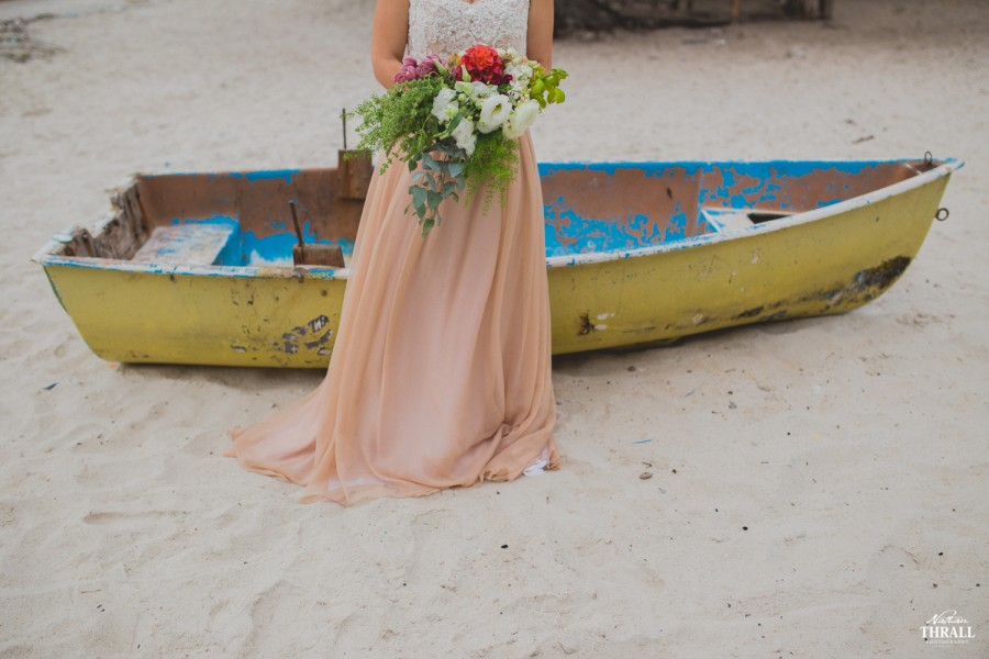 Casamento Marina e Felipe Highlights (Thrall Photography) 205