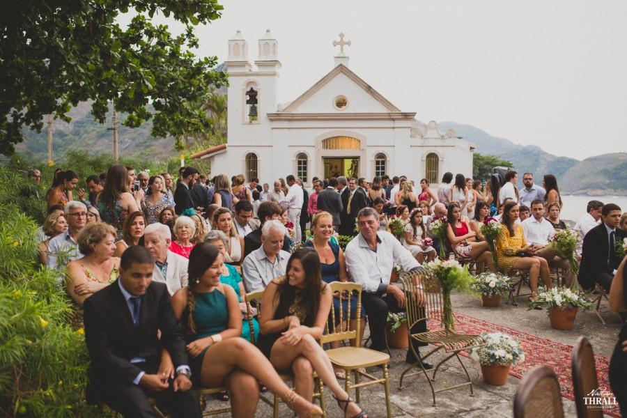 Casamento Marina e Felipe Highlights (Thrall Photography) 209