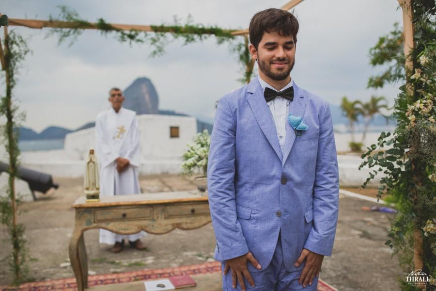 Casamento Marina e Felipe Highlights (Thrall Photography) 220