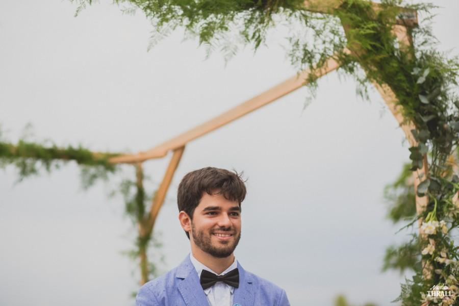 Casamento Marina e Felipe Highlights (Thrall Photography) 223