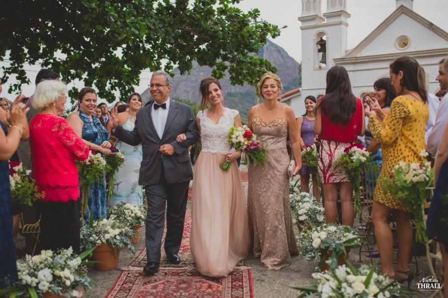 Casamento Marina e Felipe Highlights (Thrall Photography) 230