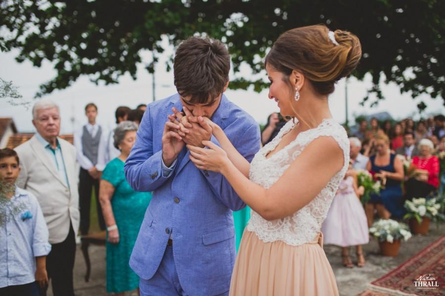 Casamento Marina e Felipe Highlights (Thrall Photography) 237