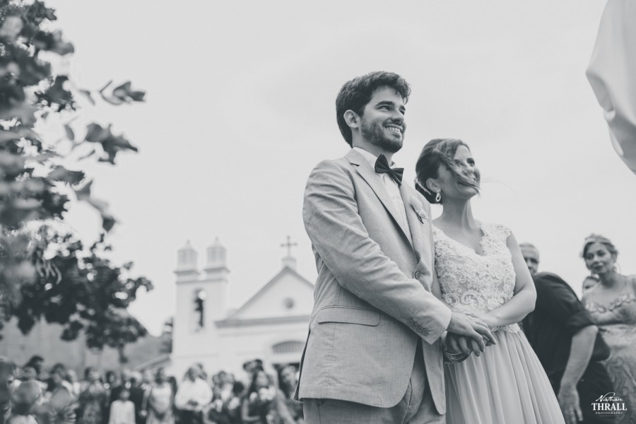 Casamento Marina e Felipe Highlights (Thrall Photography) 239